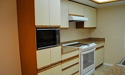 Kitchen, 10410 N CAVE CREEK RD #1232, 1