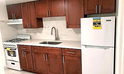 Kitchen, 78-01 164th St, 0