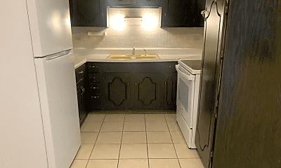 Kitchen, 4329 W Park Ln Dr, 0