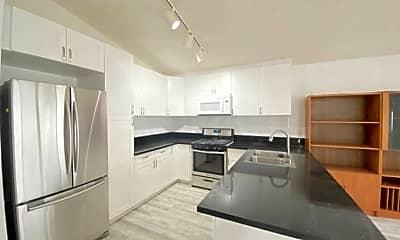 Kitchen, 91-890 Puhikani St, 1