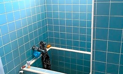 Bathroom, 30 Aulike St, 2
