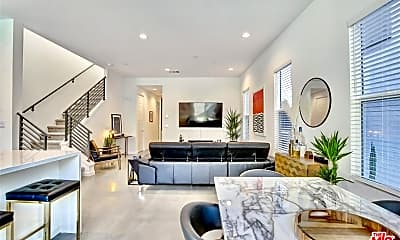 Living Room, 2693 Paragon Loop, 1