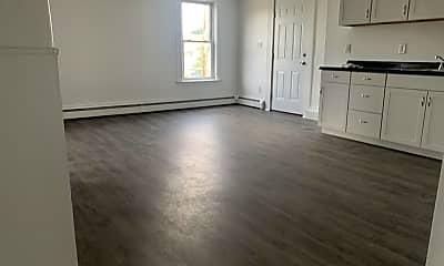 Living Room, 34 River St, 0