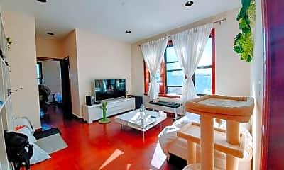 Living Room, 39-55 64th St D-4, 0