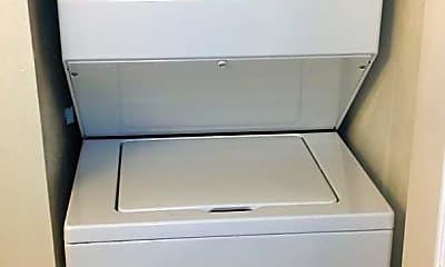 Bathroom, 60 S Boulder Cir, 2