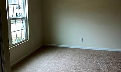 Living Room, 308 Samuel Clemens Way, 1