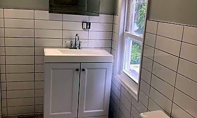 Bathroom, 19 Treacy Ave, 1