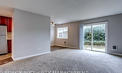Living Room, 3715-3775 SW 108th Ave, 1