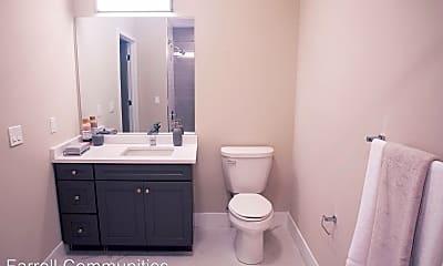 Bathroom, 7 Lakeside Road, 2