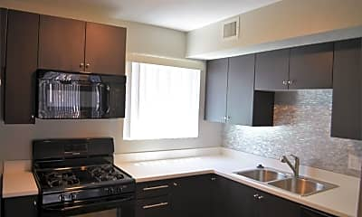 Kitchen, 326 W Earll Dr, 0