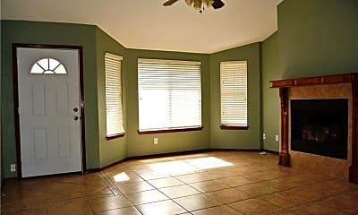 Bedroom, 111 Silver Shadow Dr, 1