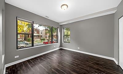 Living Room, 11240 S Vernon Ave, 0