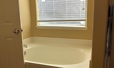 Bathroom, 8122 Terra Canyon Lane, 2