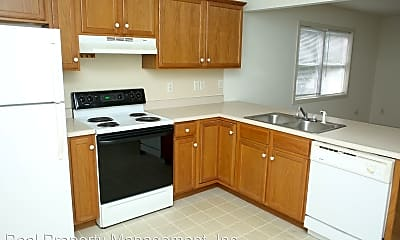 Kitchen, 211 Todd Ave, 1
