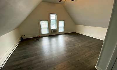 Living Room, 123 Homestead St, 2