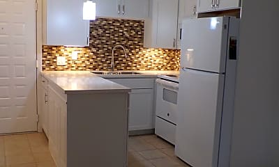 Kitchen, 3796 Alabama St A-013, 0