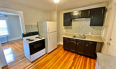 Kitchen, 788 Belmont Ave, 1