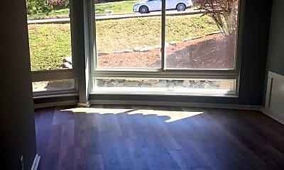 Living Room, 201 Acklen Park Dr, 0