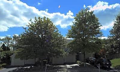 Building, 159 Westbrooke Ln, 0