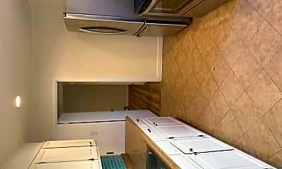 Kitchen, 24 Rose Park Ave, 2