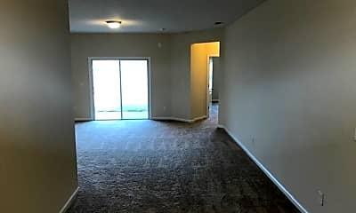 Living Room, 95150 Gladiolus Pl, 1