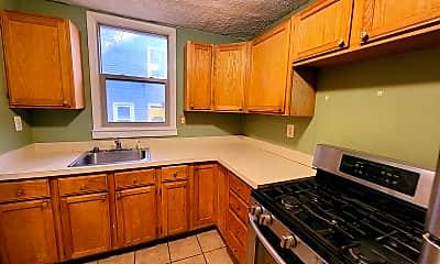 Kitchen, 17335 Salem, 1