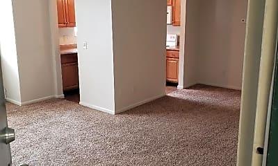 Bedroom, 120 Riverside Ct, 1