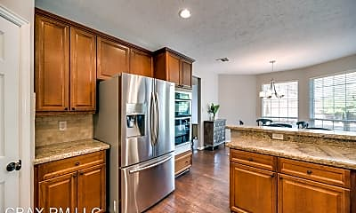 Kitchen, 7507 Aberdon Rd, 1