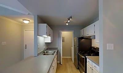 Kitchen, 451 Constellation Blvd, 0