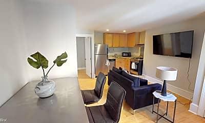 Living Room, 324 S Juniper St, 0
