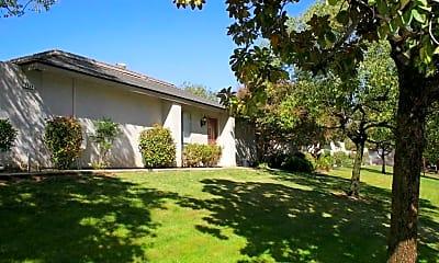 Building, Highland Oaks Villas, 0