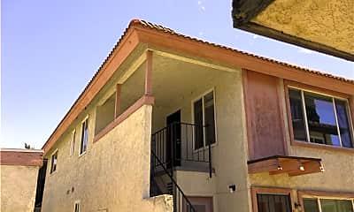Building, 1815 Cam Viejo C, 0