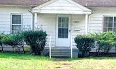 Building, 1510 Edgemoor Ave, 0