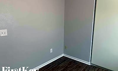 Bedroom, 21219 Park Bluff Dr, 2