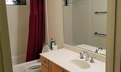 Bathroom, 94-1009 Lawakua Loop, 2