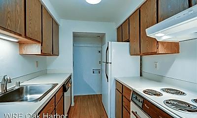 Kitchen, 270 SE Barrington Dr, 0