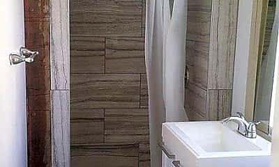 Bathroom, 1257 McDonald Ave, 2