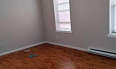 Bedroom, 5619 Market St 2, 2