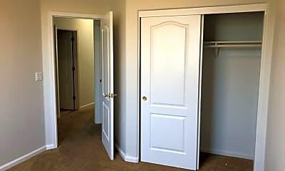 Bedroom, 1113 Halidon Way, 2
