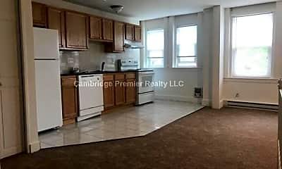 Kitchen, 181 Pleasant St, 0