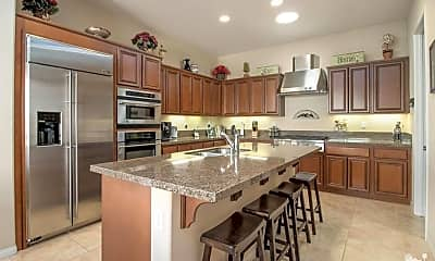 Kitchen, 81709 Rustic Canyon Dr, 1