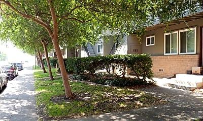 Parker Palo Alto Apartments, 0