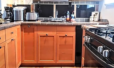 Kitchen, 615 7th Ave N, 1