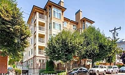 Building, 1762 NW 57th Unit 502, 0