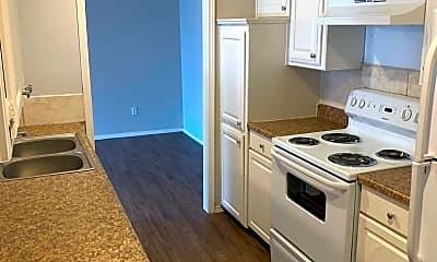 Kitchen, 417 Gardenview St, 0
