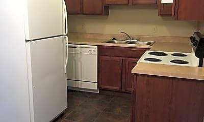 Kitchen, 1120 Utica Ridge Ct, 0