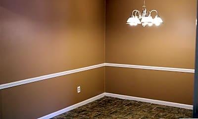 Bedroom, 502 Patton Chapel Way 502, 1