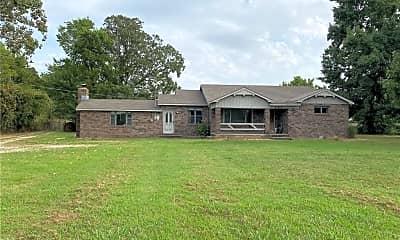Building, 292 Elm Springs Rd, 0