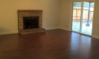 Living Room, 7688 San Simeon Dr, 1