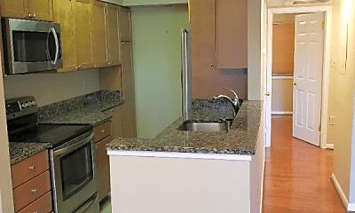 Kitchen, 7819 Coddle Harbor Ln, 1